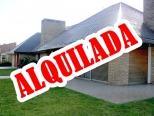 ea_alquilada_13819511881