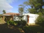 ea_fachada_fondo_casa_principal_144854566328