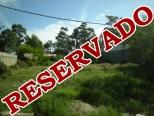 ea_reservado_13639612881