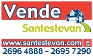 ea_vende_resto_del_pas_15079100631