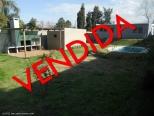 ea_vendida_13658860421